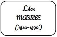 Léon MABILLE