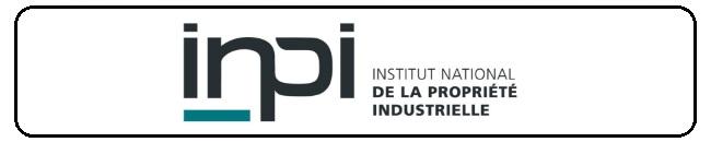 Institut National de la Propriété Industrielle (INPI)