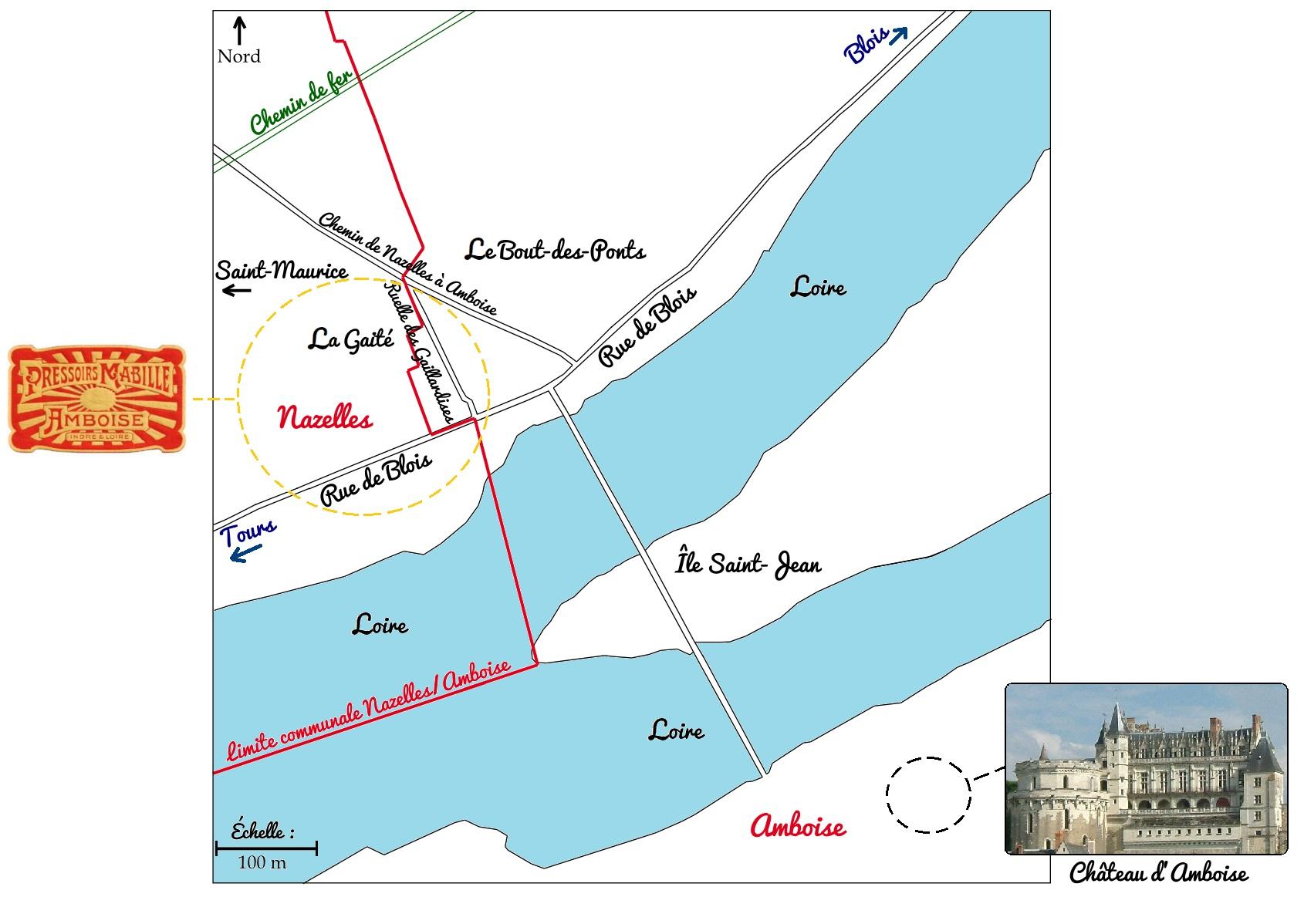 carte_localisation_pressoirs_mabille