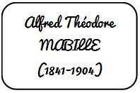 Alfred Théodore MABILLE